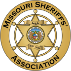 MSA Badge